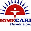Homecare Dimensions, Inc.