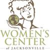 Women's Center of Jacksonville