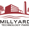Millyard Technology Park thumb