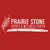 Prairie Stone Sports & Wellness Center
