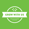 Swansons Nursery