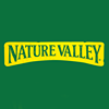 Nature Valley thumb
