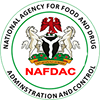 National Agency for Food and Drug Adminstration and Control