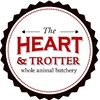 The Heart and Trotter Butchery