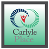 Carlyle Place, Navicent Health