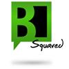 B Squared Media