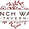 Branch Water Tavern