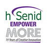 hSenid Outsourcing thumb