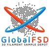 Global FSD