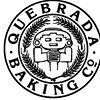 Quebrada Baking Co.