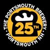 The Portsmouth Brewery