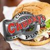 Chunky's Cinema & Pub in Nashua thumb