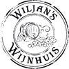 Wiljan's Wijnhuis & Slijterij