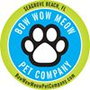 Bow Wow Meow Pet Company