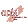 APID Torino