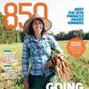 850 — The Business Magazine of Northwest Florida