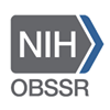The Office of Behavioral and Social Sciences Research (OBSSR)
