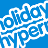 Holiday Hypermarket thumb