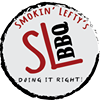 Smokin' Lefty's BBQ