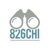 826CHI