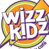 Wizzkids Play Cafe