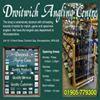 Droitwich Angling Centre Ltd