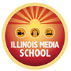Illinois Media School