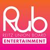 RPB - Reitz Programming Board