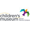 Children's Museum of Denver at Marsico Campus