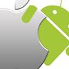 Smartphones & Tech thumb