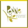 Penne Restaurant & Wine Bar