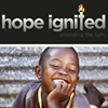 Hope Ignited