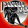Panama Joe's