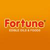 Fortune Foods