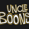 Uncle Boons