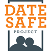 The Date Safe Project, Inc.