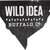 Wild Idea Buffalo Co. thumb