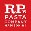 RP's Pasta