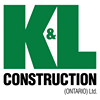 K&L Construction (Ontario) Ltd