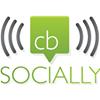 UnSocially