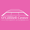 Stephen C. O'Connell Center thumb