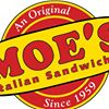 Moe's Italian Sandwiches of Manchester, NH