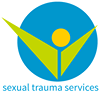 Sexual Trauma Services of the Midlands