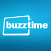 Buzztime Business