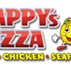 Happy's Pizza Corp