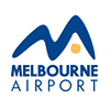 Melbourne International Airport (MEL) thumb