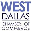West Dallas Chamber of Commerce