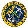 Commissioned Corps of the U.S. Public Health Service