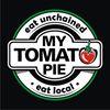 My Tomato Pie