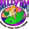 Ballyhoo Grill Gainesville